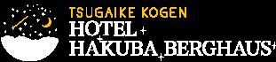 Hotel Hakuba Berghaus