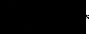 北アルプス白馬連峰を一望できる総ヒノキ露天風