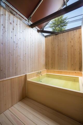 2019貸切風呂