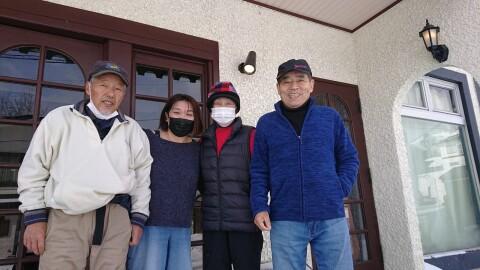 Photo_21-02-03-16-04-10.665