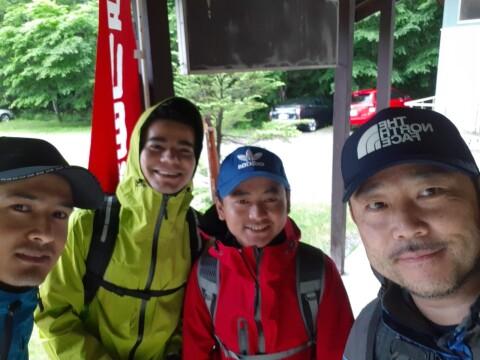 Photo_21-07-08-09-33-26.812