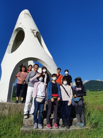 Photo_21-08-02-10-34-17.011