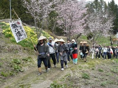 2011kasaku03.jpg