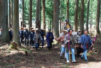 2011kasaku06.jpg
