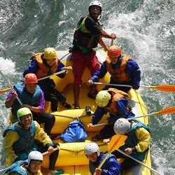 raft2.jpg